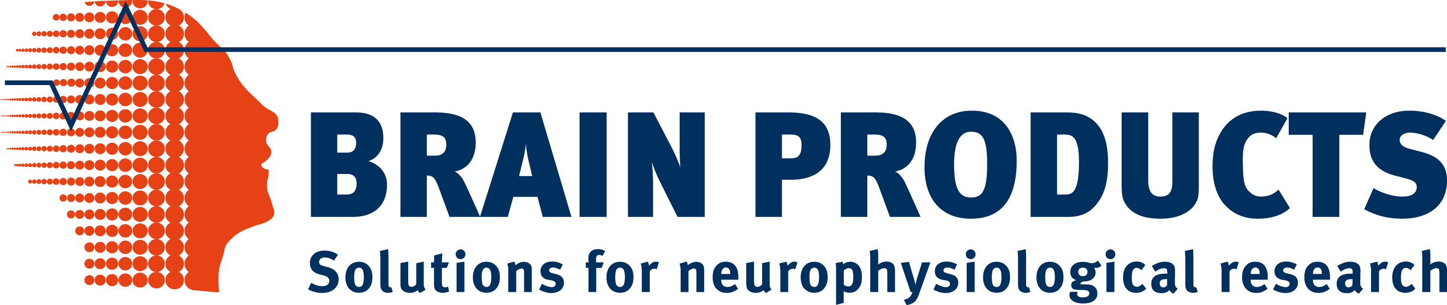 BrainProducts