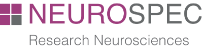 NEUROSPEC Research Neurosciences