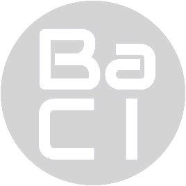 BaCI 2017
