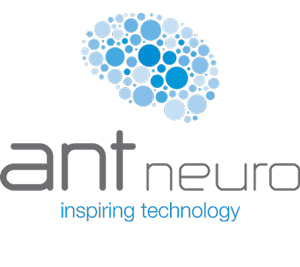 ANT-Neuro